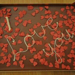 De Chocoladespecialist image 3