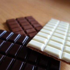 De Chocoladespecialist image 6