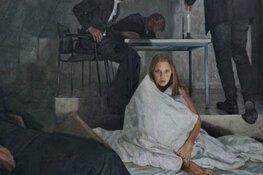 21-jarige uit Egmond aan den Hoef is beste amateur-kunstschilder