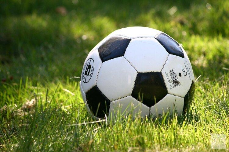 Duinrand S verlengt contract met Martin Rood