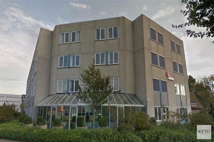"""Gemeente Bergen verkocht panden ver onder WOZ-waarde: """"Diefstal van gemeenschapsgeld"""""""