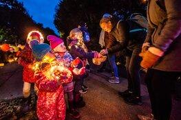 Family Fjoertoer: wandelbeleving voor het hele gezin Inschrijving gezinsonderdeel geopend