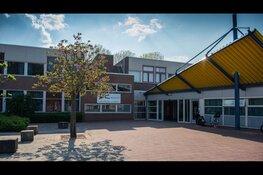 Nieuwe locatie voor Europese School