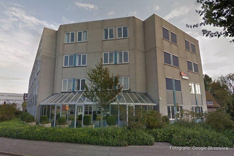 Gemeente wil ontwikkeling Oude Hof versnellen