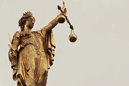 'SUV-steker' die vier vrouwen verwondde verschijnt vandaag voor de rechter