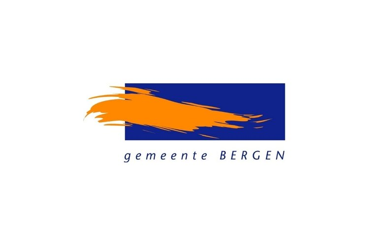 Europese school in toekomst dichtbij Bergen