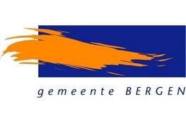 Gemeente Bergen: verduurzaam uw eigen huis