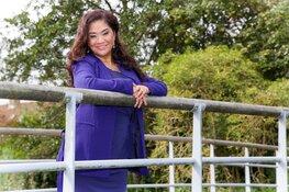 Alkmaarse Weddingplanner genomineerd voor International Wedding Award