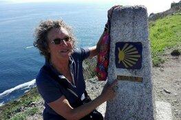 Op weg naar Santiago: Mijn Camino