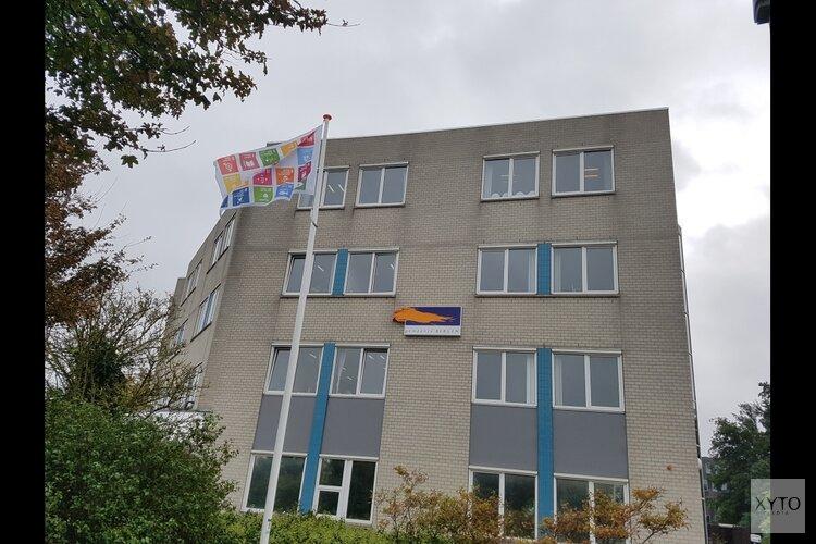 Toezicht horeca in Bergen centrum stopt