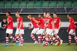 AZ blijft meedraaien in top na winst op FC Twente