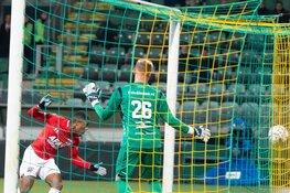 AZ zet sterke reeks voort met zege op FC Emmen