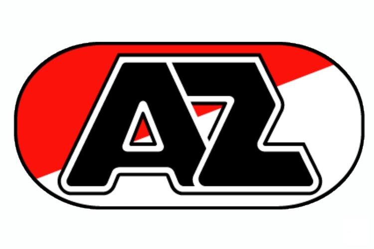 """AZ mag in Alkmaar spelen: """"Maar vooralsnog wel zonder publiek"""""""