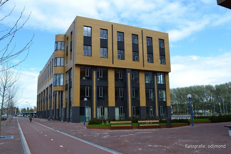Regio Haarlem-IJmond-Alkmaar tekent bezwaar aan tegen voortdurende nachtelijke vlieghinder Schiphol