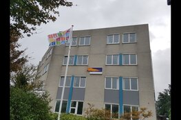Gemeente Bergen opteert voor waarnemend burgemeester