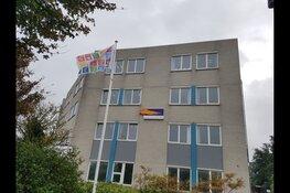 Provincie brengt complimenten over voor aanpak illegale bewoning
