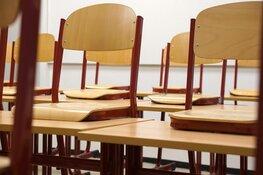 Scholen blijven waarschijnlijk ook na 6 april dicht