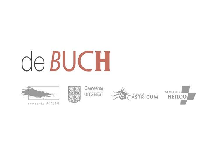 BUCH-gemeenten lanceren pakket noodmaatregelen