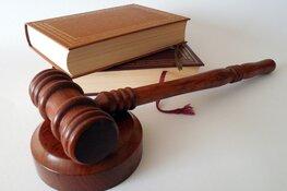 Strafrechtelijk onderzoek naar ex-ambtenaar Bergen klaar