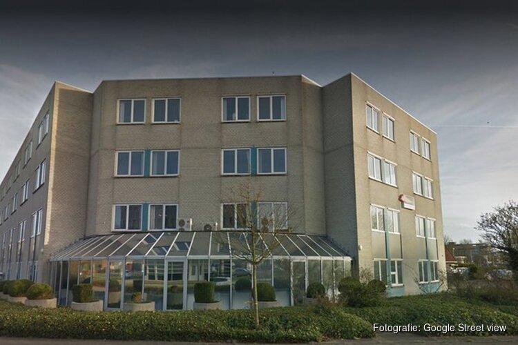 Akkoord over woningbouw BSV-velden Bergen