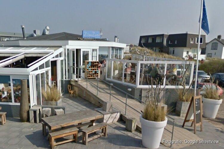 32 medewerkers op straat na faillissement Zilte Zoen in Bergen en Egmond aan Zee