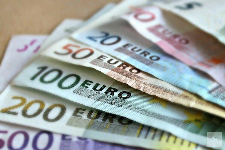 Herstelfonds om economie na Corona op gang te krijgen