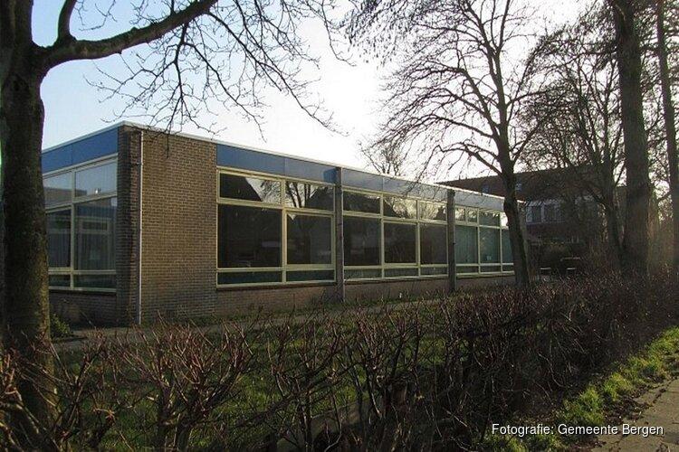Stap verder met bouwplan oude Oosterkimschool