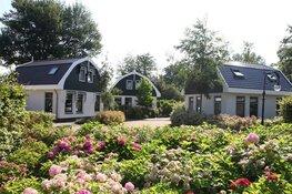 Résidence Koningshof heeft afscheid genomen van Hogenboom en Roompot en verhuurt zelf haar vakantiewoningen