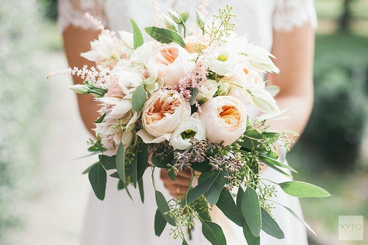Je bruiloft plannen vanuit je luie stoel