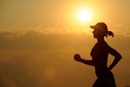 Sportaanbieders creatief met sporten in de buitenlucht
