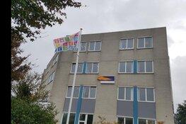 Veilig welkom in gemeente Bergen