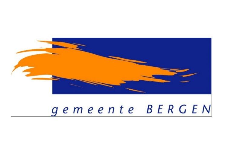 College past structuurvisie Bergen Oost aan na participatie