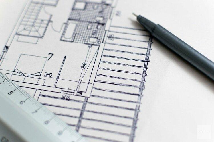 Tweeënvijftig betaalbare huurwoningen in verschiet voor Egmond-Binnen