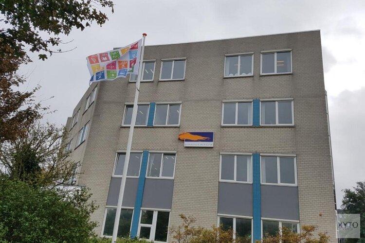 Doorbraak ontwikkeling centrumplan Bergen