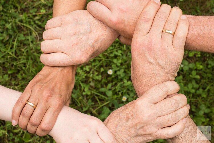 Inloopspreekuren Sociaal Team Egmond weer van start