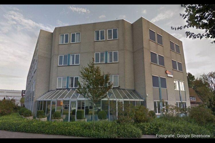 Bergen koploper groene energie regio Alkmaar