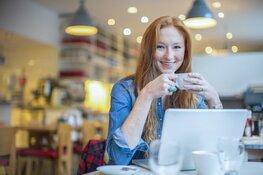 Online Workshops Solliciteren