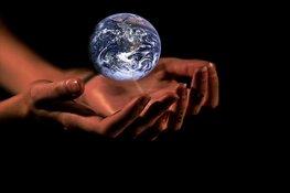 College legt klimaatambitie voor aan raad