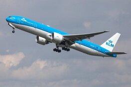 Gemeente en inwoners Egmond-Binnen kritisch op ontwerp luchtvaartnota