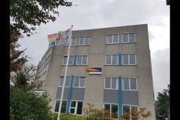 Kinderkrant voor basisscholen gemeente Bergen