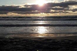 Fotowedstrijd Noordzee   Strandworkshop winnen