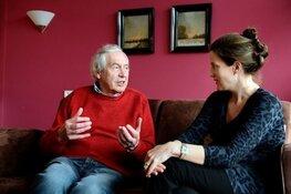 Magentazorg en VGZ Zorgkantoor werken aan verbetering Parkinsonzorg