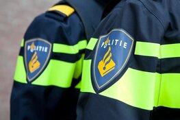Politie en gemeente Bergen verijdelen illegaal feest in Schoorlse duinen