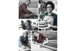 Koffiepauze voor werkzoekenden: Walk&Talk